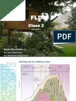 Clase-2-FLD