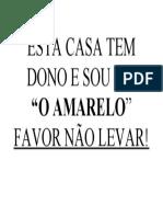 ESTA CASA TEM DONO E SOU EU.docx