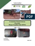 160804102254_evaluation_bfm_rapport_final_11072016.pdf