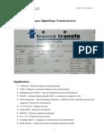 Plaque signalétique.pdf