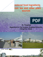 functional-food-ingredients-from-tea-and-other-plant-sources