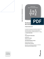 kupdf.net_6-matematicas-saber-hacer-evaluacion-contenidos-2015.pdf