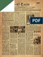 QSR2.2.it.pdf