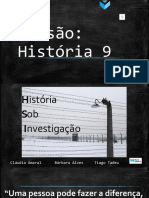 mh9_ppt7