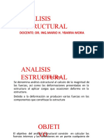 ANALISIS ESTRUCTURAL ppts.pptx