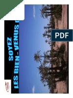 Présentation-gestion des absences.pdf