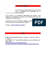 LekkasZissis2015(2).pdf