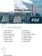 global climate change.pptx