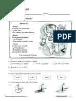 Evaluacion_inicial_lengua_3_santillana