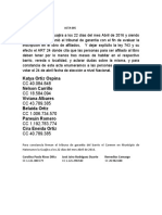 ACTA 005.docx