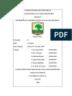 Kel4_shif4_1811013033_Zarima Qhotiah.pdf