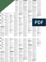 SONY 700N.pdf