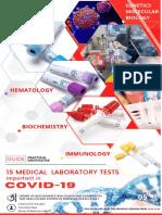 Ghid-3-Tradus-forma-finala-1-sm.pdf