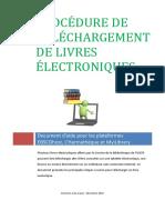Telechargement livres electroniques.pdf