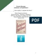 Ernesto Bozzano - Animismo ou Espiritismo.pdf
