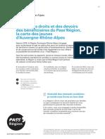 Charte des droits et devoirs.pdf