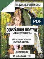 1_Consfatuiri judetene   2020-2021.pptx