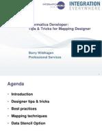 Informatica_Designer_Tips[1]