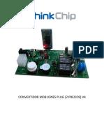 Manual-de-usuario-convertidor-MDB-Jones-Plug-2.pdf