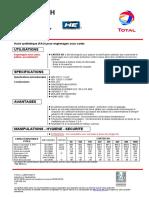 CARTER SH.pdf