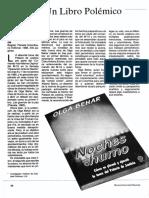11974-Texto del artículo-30146-1-10-20100113