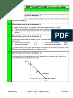 2-elasticidades.pdf