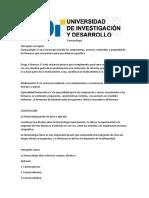 psicofarmacología.docx