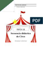 Trabajo práctico - Secuencia didáctica2.docx