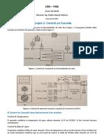 Ejemplo 2_Control en Cascada.pdf