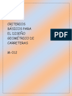 r-012-diseno-geometrico-de-carreteras.pdf