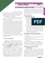 cad_c1_curso_e_prof_teoria_portugues