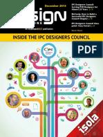 PCBD-Dec2015