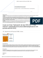 VEN-NIF - Aplicación de la NIIF para las PYMES - Activos