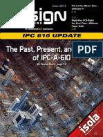 PCBD-June2015