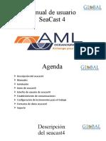 Manual de usuario.pptx AML