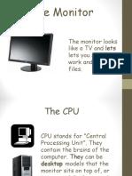 Computer Basics note.docx