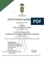 04 I CONGRESO DE CIENCIA TECNOLOGIA Y PRODUCTIVIDAD COMO PONENTE 95110097207CC11307007C (1).pdf