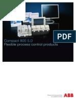 ABB-AC800M-brochure.pdf