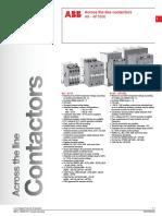 ABB-Catalog.pdf