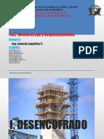 GRUPO 4_ENCOFRADOS Y REAPUNTALAMIENTO(2).pptx