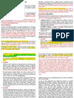 SERIE PRINCIPIOS DEL REINO - I La etica 3RO SEC - MAESTRO    30.09.19