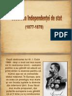cucerirea_indepententei_de_stat