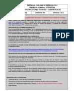 4a0cc63d-77c5-460f-8337-5f5b7979c221.pdf