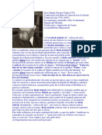 Dvar Maljut Parshat Toldot 5752.pdf