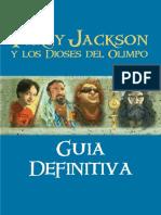 La guía definitiva.pdf