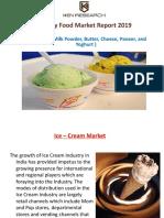 indiadairyfoodmarketreport2019-150706120641-lva1-app6892