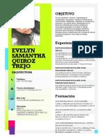 SASM.pdf