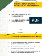 Principios de PlaneamientoV1