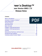 EDT_Drilling_Summary5000.1.7ReleaseNotes.pdf