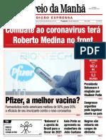 correio-da-manha-23637.pdf